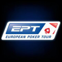 €5,300 No Limit Hold'em - EPT Main Event